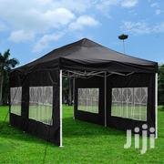 Folding Canopy For Outdoor | Manufacturing Services for sale in Lagos State, Ikeja