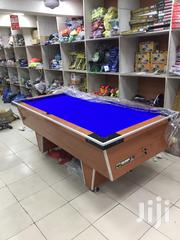 Snooker Table   Sports Equipment for sale in Lagos State, Agboyi/Ketu