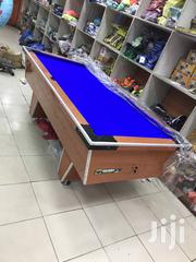 Local Snooker | Sports Equipment for sale in Lagos State, Ibeju