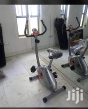 Upright Exercise Bike | Sports Equipment for sale in Abuja (FCT) State, Gwarinpa