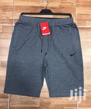 New Design Jogger Short S by Nike | Clothing for sale in Lagos State, Lagos Island