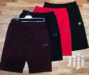 New Design Jogger Shorts | Clothing for sale in Lagos State, Lagos Island
