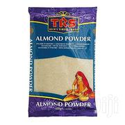 Almond Power   Vitamins & Supplements for sale in Lagos State, Isolo