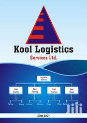 Kool Logistics Services Need Anything From China Contact Us | Logistics Services for sale in Imo State, Owerri