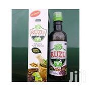 Ruzu Bitters   Vitamins & Supplements for sale in Lagos State, Isolo