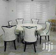 Dinning Table | Furniture for sale in Abuja (FCT) State, Maitama