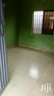 Decent Single Room Self Contain For 100K At Egan In Igando   Houses & Apartments For Rent for sale in Lagos State, Ikotun/Igando