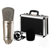 Behringer B-1 Condenser Microphone | Audio & Music Equipment for sale in Lagos State, Lagos Mainland