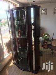 6 Inches Standing Wine Bar | Furniture for sale in Lagos State, Lagos Island