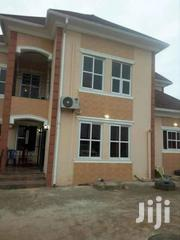 5,4,3bedroom Duplex For Sale At Alagbole Via Ojodu Berger Lagos | Houses & Apartments For Sale for sale in Lagos State, Ikeja