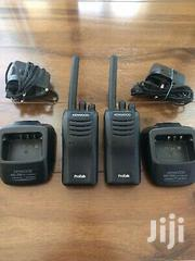 Kenwood Protalk TK-3501T Walkie Talkie Radio Replaces TK-330 | Audio & Music Equipment for sale in Lagos State, Alimosho