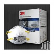 Nose And Quality Protective Dust Mask   Safety Equipment for sale in Lagos State, Lagos Island