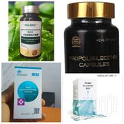 Asthma Supplement | Vitamins & Supplements for sale in Lagos State, Surulere