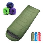 Fabulous Sleeping Bag   Camping Gear for sale in Lagos State, Lagos Mainland