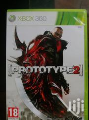 Prototype 2 | Video Games for sale in Rivers State, Port-Harcourt