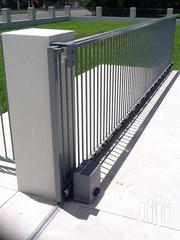 Sliding Gate Operator 750W With 6 Roller | Safety Equipment for sale in Lagos State, Ikeja