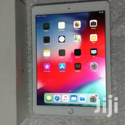 iPad Air 2 10 Inches White 128 Gb | Tablets for sale in Lagos State, Ikeja