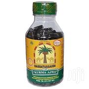 Vicomas Black Seed Capsule(210) | Vitamins & Supplements for sale in Lagos State, Surulere