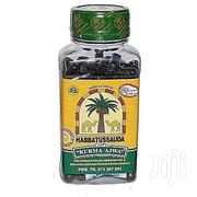 Vicomas Black Seed Capsule | Vitamins & Supplements for sale in Lagos State, Surulere