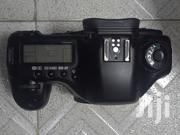 Canon EOS 5D Camera | Photo & Video Cameras for sale in Lagos State, Lagos Mainland