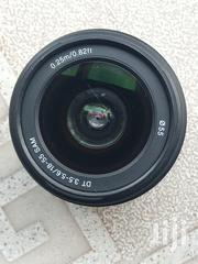 Sony 18-55mm Lens | Accessories & Supplies for Electronics for sale in Lagos State, Lagos Mainland