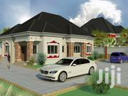 Delta Architectural Building Design Networks | Computer & IT Services for sale in Edo State, Benin City