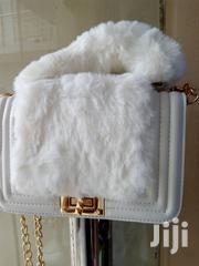 White Skin Bag | Bags for sale in Lagos State, Ajah