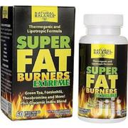 Super Fat Burners Extreme for Body Weight Reduction | Vitamins & Supplements for sale in Abuja (FCT) State, Wuse 2