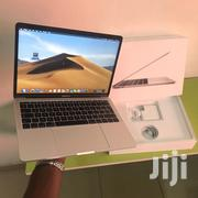 Apple Macbook Pro Non Touch Bar 13inch(2017) Core I5 8GB 128GB | Laptops & Computers for sale in Lagos State, Ikeja