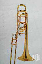 Hallmark-uk Bass Trombone | Musical Instruments & Gear for sale in Lagos State, Lagos Mainland