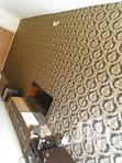 Exotic Wallpapers   Home Accessories for sale in Gbagada, Lagos State, Nigeria