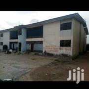 Property At In A Secured Area At Aguda Ogba For Sale | Houses & Apartments For Sale for sale in Lagos State, Ikeja