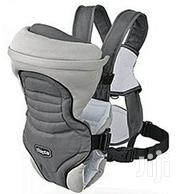 Chicco Generic Baby Carrier   Children's Gear & Safety for sale in Abuja (FCT) State, Garki 2