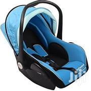 Generic Baby Car Seat Carriage Infant 0-12 Months   Children's Gear & Safety for sale in Abuja (FCT) State, Garki 1