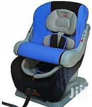 LMV Baby Car Seat -big Size | Toys for sale in Abuja (FCT) State, Maitama