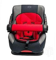 Generic Baby Car Seat - Multicolor | Children's Gear & Safety for sale in Rivers State, Port-Harcourt
