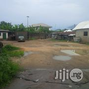 2plots Of Land For Sale At Oyibo Port Harcourt By The Expressway | Land & Plots For Sale for sale in Rivers State, Port-Harcourt