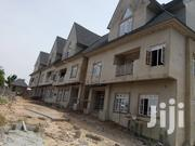 4 Units Of 5bedroom Terrace Duplex With Penthouse(Uncompleted) | Houses & Apartments For Rent for sale in Abuja (FCT) State, Gwarinpa