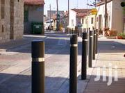 Bollard Access Control System | Computer & IT Services for sale in Lagos State, Victoria Island
