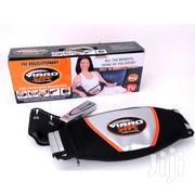 Vibro Shape Slimming Belt | Sports Equipment for sale in Lagos State, Lagos Island