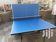 Yasaka Outdoor Table | Sports Equipment for sale in Lagos State, Surulere