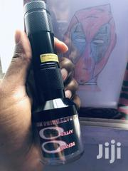 Electric Weed Grinder | Kitchen Appliances for sale in Abuja (FCT) State, Gudu