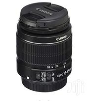 Canon Zoom Lens | Accessories & Supplies for Electronics for sale in Kwara State, Ilorin West