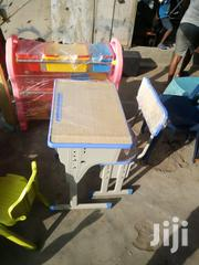 Student Desk | Furniture for sale in Abuja (FCT) State, Central Business District