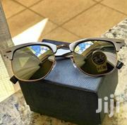 Rayban Sunglasses | Clothing Accessories for sale in Lagos State, Surulere