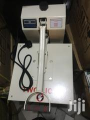 Two Lion Heat Transfer Machine   Printing Equipment for sale in Lagos State, Lagos Island