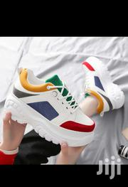Sassy Sneakers | Shoes for sale in Lagos State, Lagos Mainland