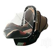 Generic Baby Car Seater Carrier   Children's Gear & Safety for sale in Abuja (FCT) State, Garki 1