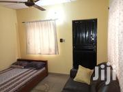 Furnished Room And Ensuite (Toilet ,Bath, Kitchen) | Short Let for sale in Lagos State, Kosofe