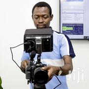 Video Editor | Arts & Entertainment CVs for sale in Lagos State, Orile